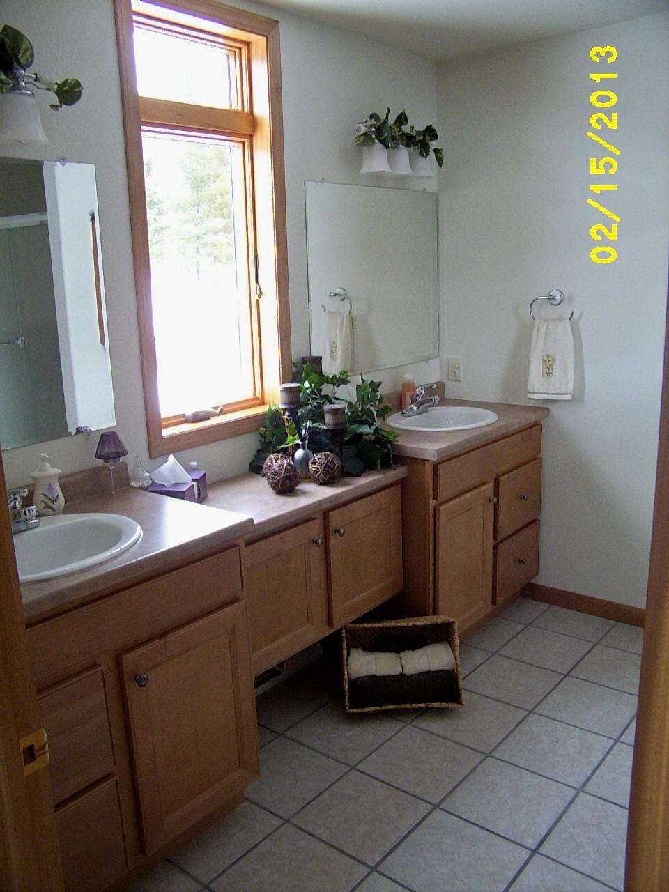 CDZMResidenthtm - Bathroom remodeling wausau wi